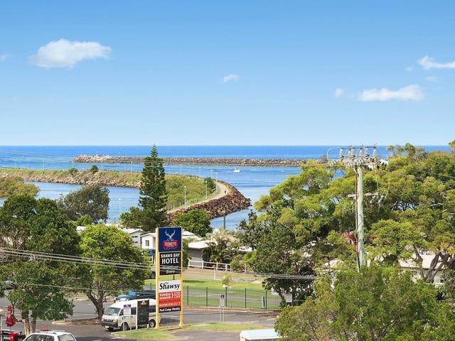 4 Brighton Street, East Ballina, NSW 2478