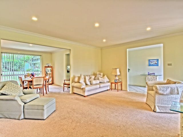 3 Wasshaven Close, Wrights Beach, NSW 2540