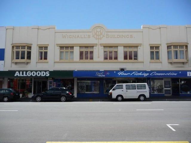 3/51-53 Victoria Street, Hobart, Tas 7000