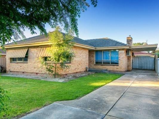 5/122 Borella Road, Albury, NSW 2640