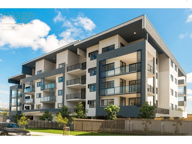 24/13 Bombery Street, Cannon Hill, Qld 4170