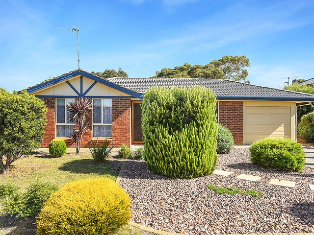 111 Mentone Road, Hayborough, SA 5211