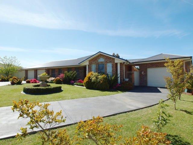 376 The Escort Way, Orange, NSW 2800