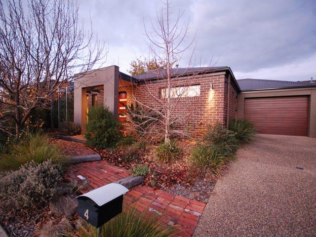 4 4 Bevington Bend, Lavington, NSW 2641