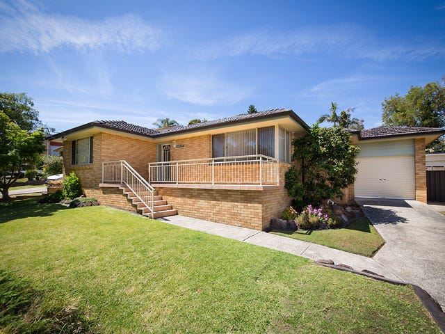 10 Geelong Road, Engadine, NSW 2233