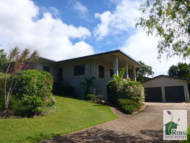 8 Gouldian Street, Bayview Heights, Qld 4868