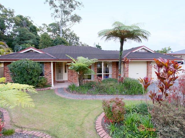 18 Avonleigh Drive, Boambee East, NSW 2452