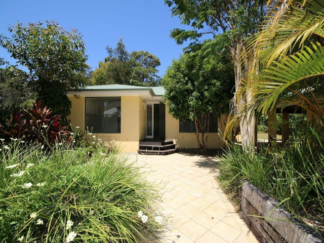 5 Luan Court, Byron Bay, NSW 2481