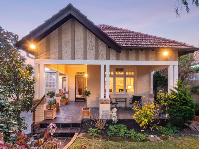 1/112 Avenue Road, Mosman, NSW 2088