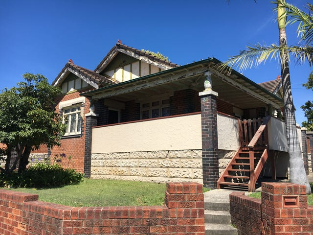 30 Harbour Street, Wollongong, NSW 2500