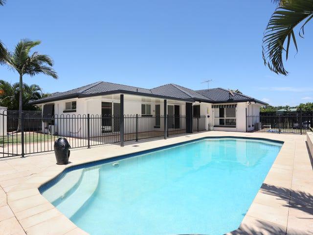 108 Avon Avenue, Banksia Beach, Qld 4507