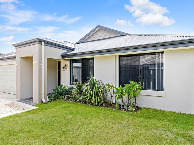 3 Integra Street, Aveley, WA 6069