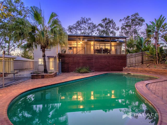 4 Wentworth Court, Karalee, Qld 4306