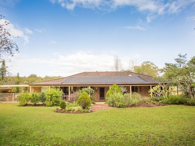 499 Failford Road, Failford, NSW 2430