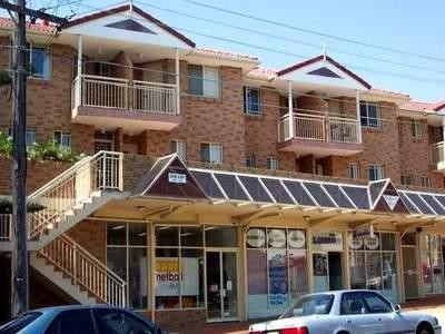 249-251 Queens Road, Concord West, NSW 2138