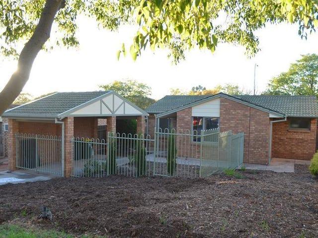 8 McCullough Court, Golden Grove, SA 5125