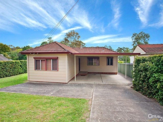 78 Bridge Street, Schofields, NSW 2762