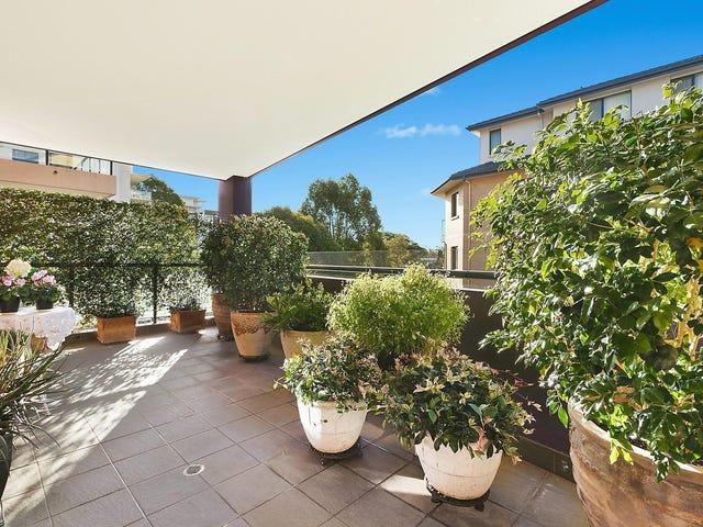 2504/32 Orara Street, Waitara, NSW 2077