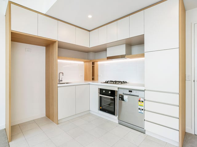 303/101A Lord Sheffield Circuit, Penrith, NSW 2750