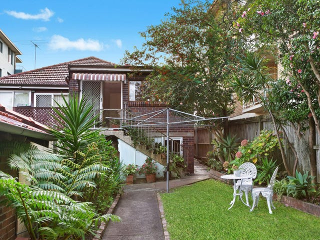 729a Old South Head Road, Vaucluse, NSW 2030