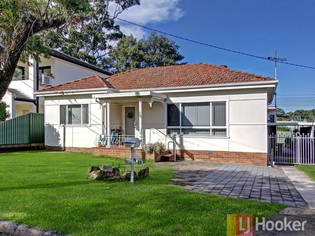 29 Fullerton Crescent, Riverwood, NSW 2210