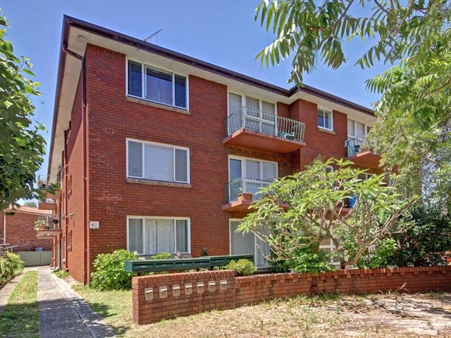 9/23  Templeman Crescent, Hillsdale, NSW 2036