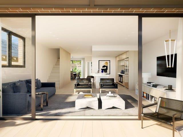 6 Richmond Avenue, Cremorne, NSW 2090