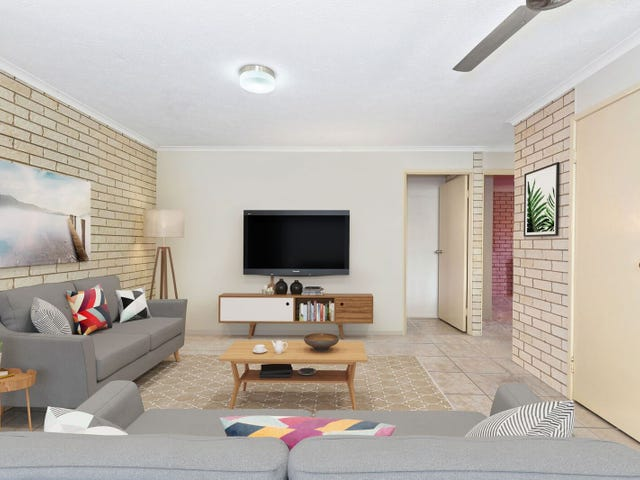 1/5 Percy Ford Street, Cooee Bay, Qld 4703