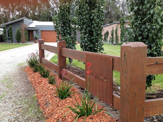47 Teddys Lane, Barham, NSW 2732