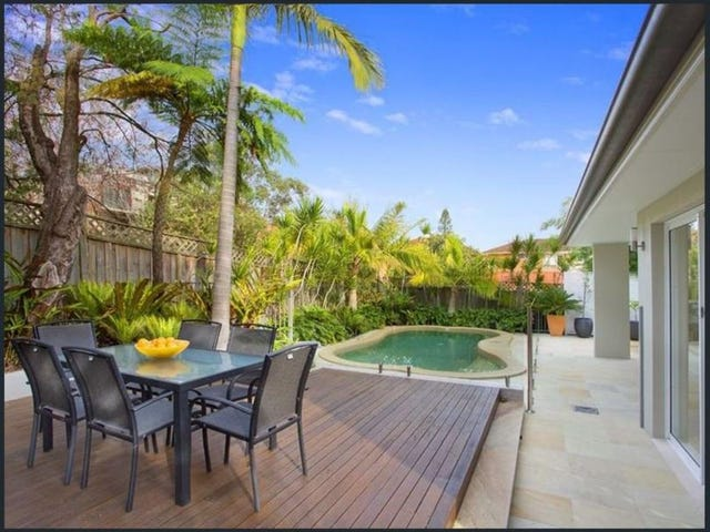 165 Pacific Parade, Dee Why, NSW 2099