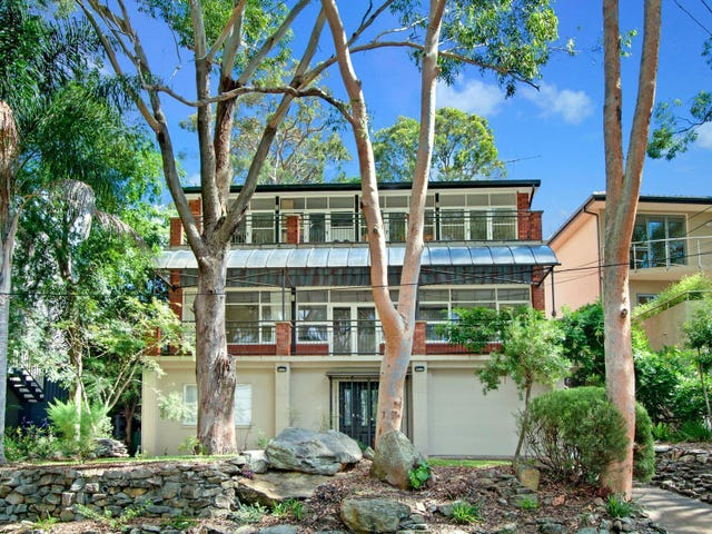42 Avian Crescent, Lane Cove, NSW 2066
