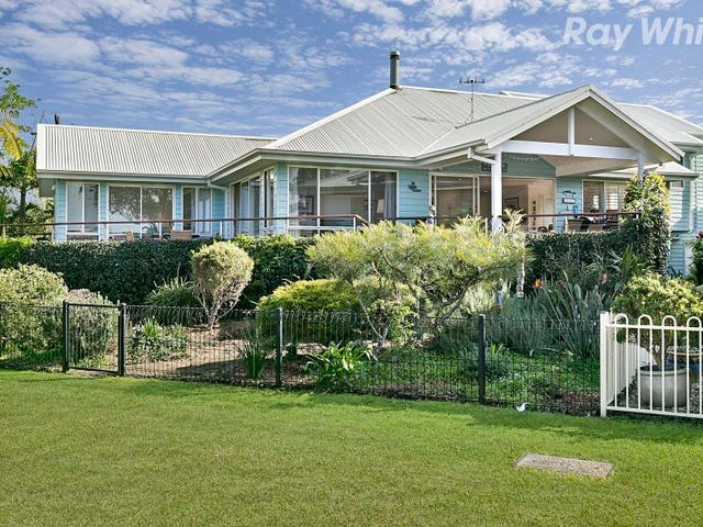 15 Mirreen Ave, Davistown, NSW 2251