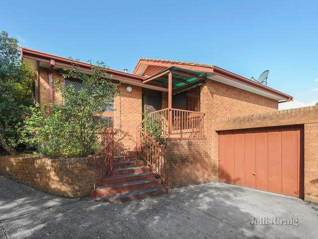 2/8 View Street, Pascoe Vale, Vic 3044