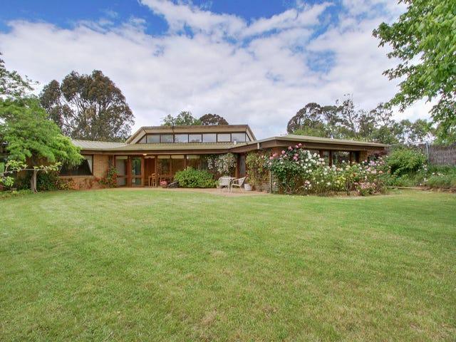 10 Greenaway Place, Goulburn, NSW 2580