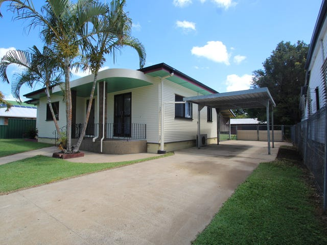 97 Gavin Street, Bundaberg North, Qld 4670