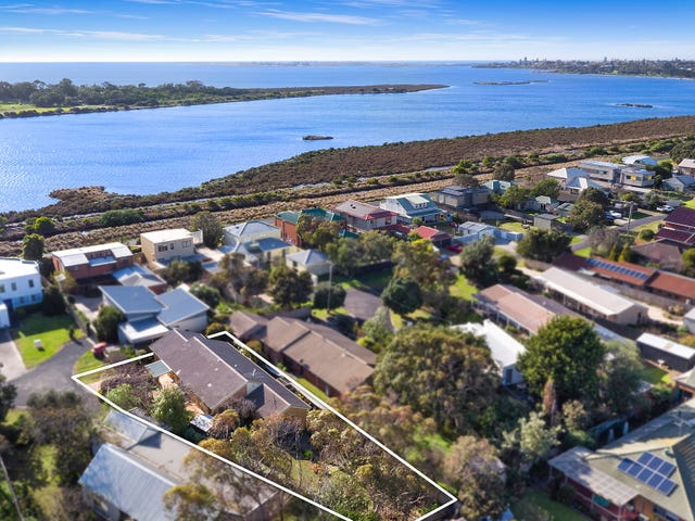 20 Edgewater Close, Queenscliff, Vic 3225