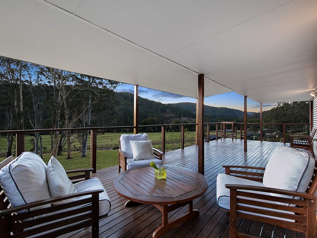 185 Ravensdale Road, Ravensdale, NSW 2259