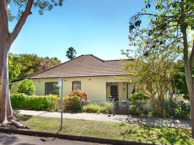 6 Darley Street, Neutral Bay, NSW 2089