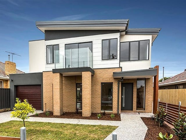 1/12 Walters Avenue, Airport West, Vic 3042