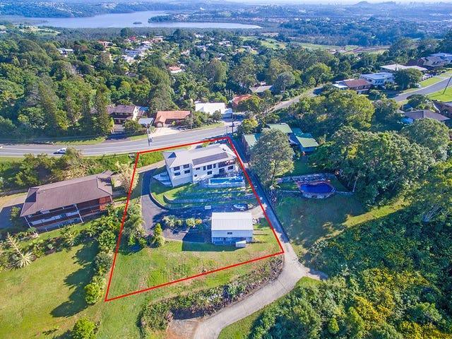 373 Terranora Road, Terranora, NSW 2486