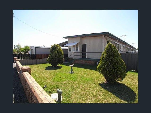 1/2 Bligh Lane, Muswellbrook, NSW 2333