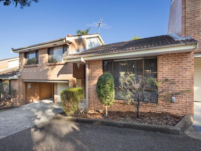 2/140 Dunmore Street, Wentworthville, NSW 2145
