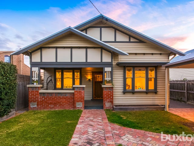 47 Sydenham Avenue, Manifold Heights, Vic 3218