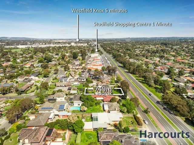 181 Stud Road, Wantirna South, Vic 3152