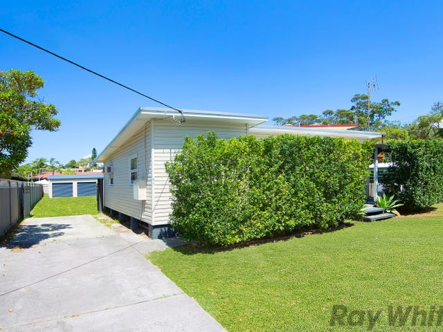 80 Elizabeth Bay Drive, Lake Munmorah, NSW 2259