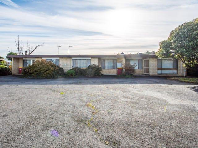 1, 2 & 3/37 Bishops Drive, Newnham, Tas 7248
