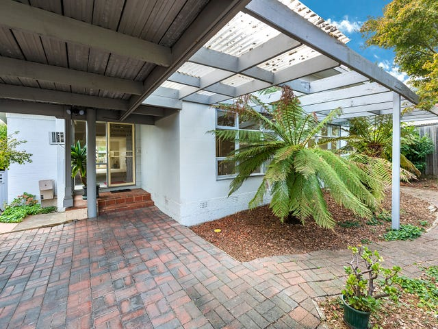 16 Cherry Orchard Rise, Box Hill North, Vic 3129