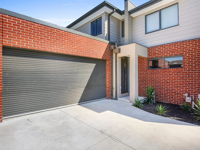 2/15 Beresford Road, Lilydale, Vic 3140