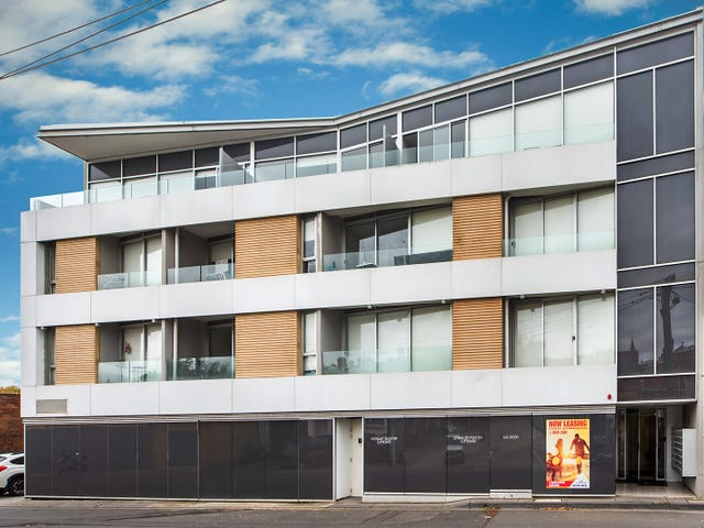 508/1 Queens Avenue, Hawthorn, Vic 3122