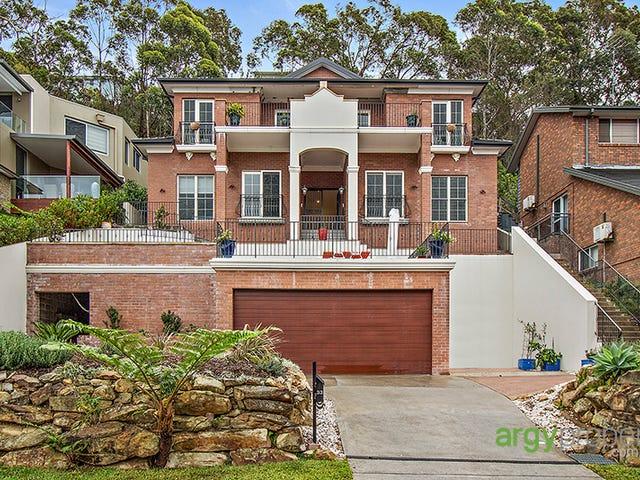 33 Seabrook Avenue, Grays Point, NSW 2232
